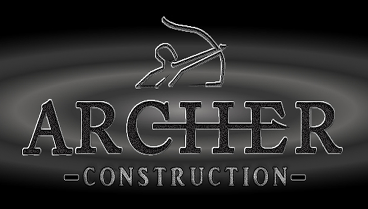 Concrete and Asphalt pavement installation, repair, and maintenance | archerconstructiontx.com